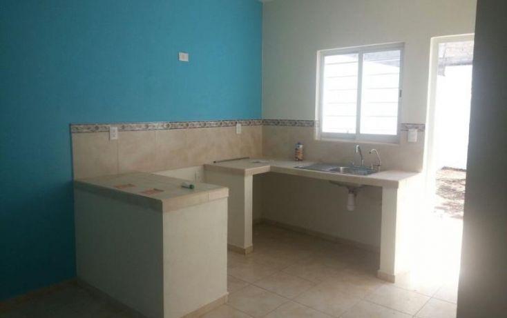Foto de casa en venta en, solidaridad, villa de álvarez, colima, 1845440 no 05