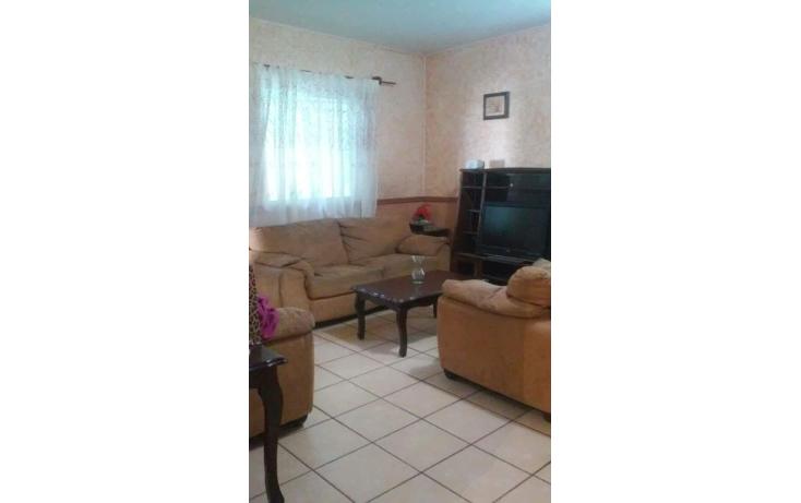 Foto de casa en venta en  , solidaridad voluntad y trabajo, tampico, tamaulipas, 1043579 No. 02