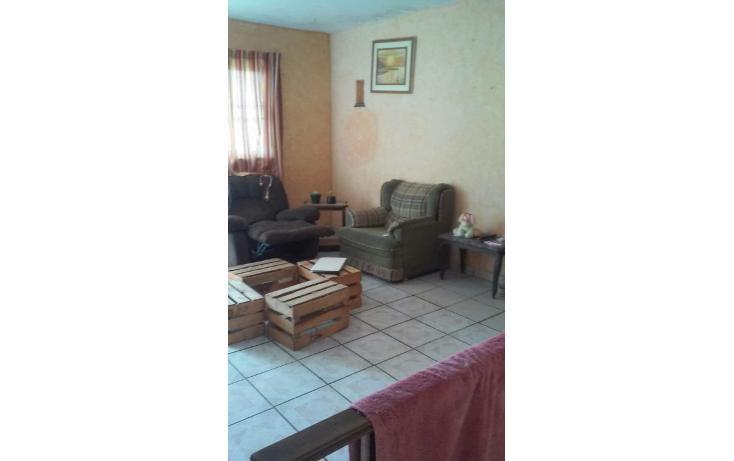 Foto de casa en venta en  , solidaridad voluntad y trabajo, tampico, tamaulipas, 1043579 No. 04