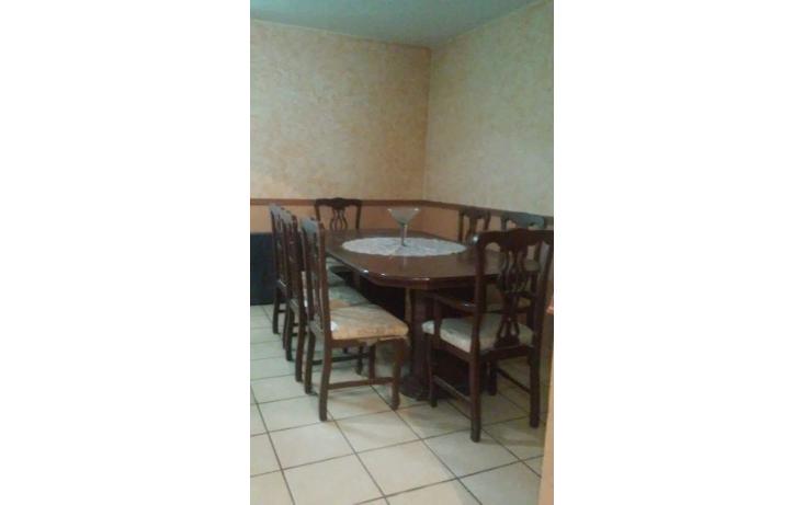 Foto de casa en venta en  , solidaridad voluntad y trabajo, tampico, tamaulipas, 1043579 No. 05