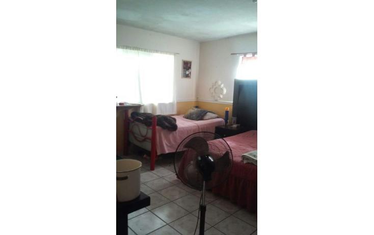 Foto de casa en venta en  , solidaridad voluntad y trabajo, tampico, tamaulipas, 1043579 No. 06