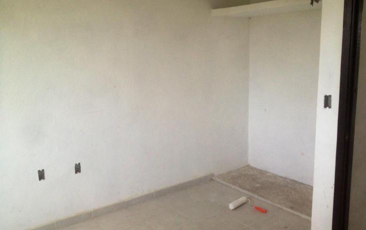 Foto de casa en venta en  , solidaridad voluntad y trabajo, tampico, tamaulipas, 1093597 No. 03