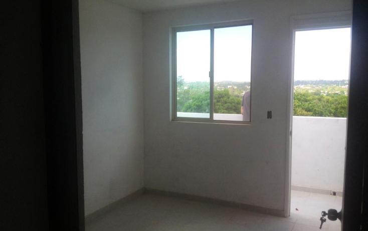 Foto de casa en venta en  , solidaridad voluntad y trabajo, tampico, tamaulipas, 1093597 No. 04
