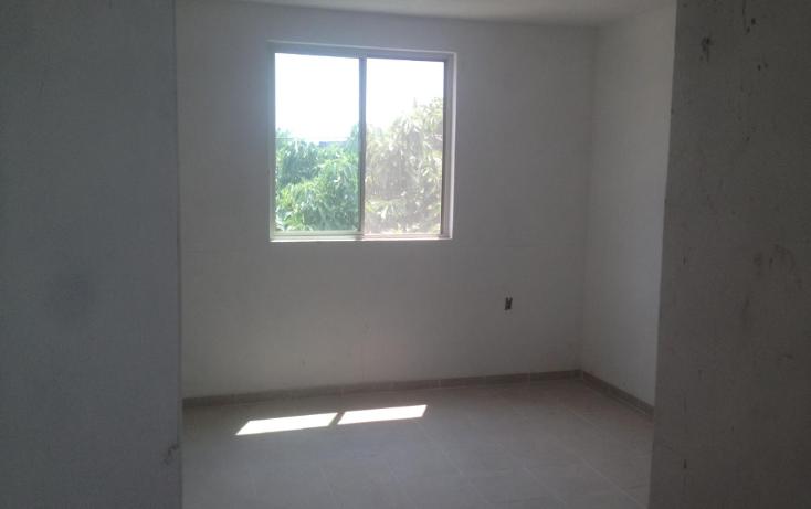 Foto de casa en venta en  , solidaridad voluntad y trabajo, tampico, tamaulipas, 1093597 No. 07