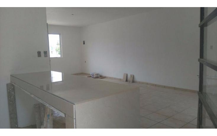 Foto de casa en venta en  , solidaridad voluntad y trabajo, tampico, tamaulipas, 1112907 No. 03