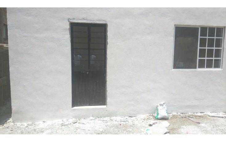 Foto de casa en venta en  , solidaridad voluntad y trabajo, tampico, tamaulipas, 1112907 No. 06