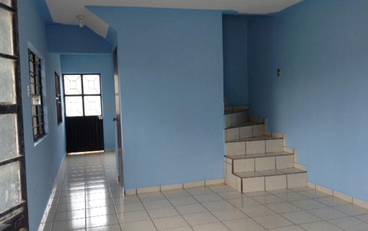 Foto de casa en venta en  , solidaridad voluntad y trabajo, tampico, tamaulipas, 1143485 No. 01