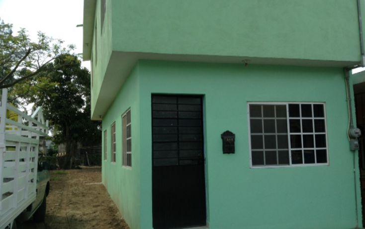Foto de casa en venta en, solidaridad voluntad y trabajo, tampico, tamaulipas, 1143485 no 03