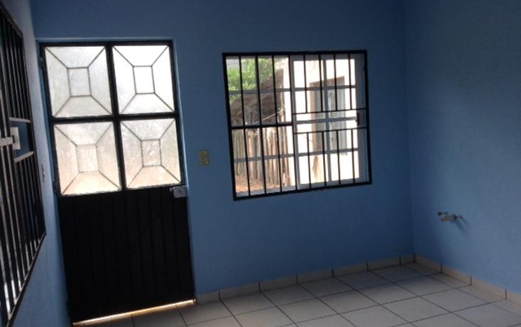 Foto de casa en venta en  , solidaridad voluntad y trabajo, tampico, tamaulipas, 1143485 No. 04