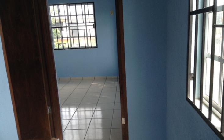 Foto de casa en venta en  , solidaridad voluntad y trabajo, tampico, tamaulipas, 1143485 No. 06