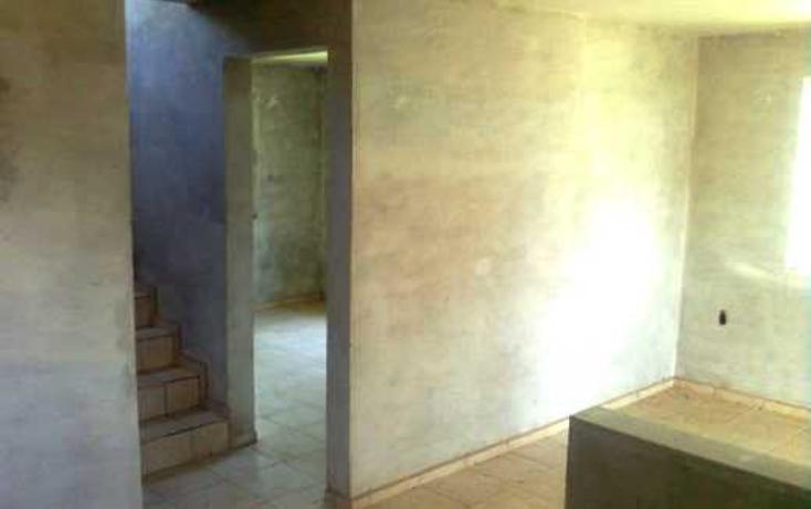 Foto de casa en venta en  , solidaridad voluntad y trabajo, tampico, tamaulipas, 1144973 No. 02