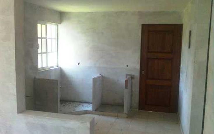 Foto de casa en venta en  , solidaridad voluntad y trabajo, tampico, tamaulipas, 1144973 No. 03