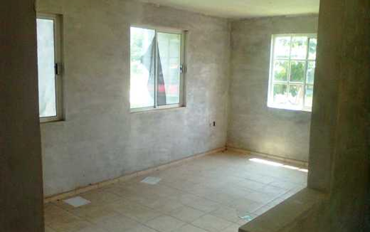 Foto de casa en venta en  , solidaridad voluntad y trabajo, tampico, tamaulipas, 1144973 No. 04