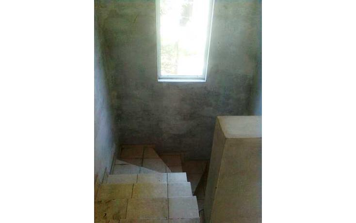 Foto de casa en venta en  , solidaridad voluntad y trabajo, tampico, tamaulipas, 1144973 No. 05