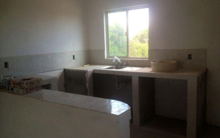 Foto de casa en venta en, solidaridad voluntad y trabajo, tampico, tamaulipas, 1291013 no 02