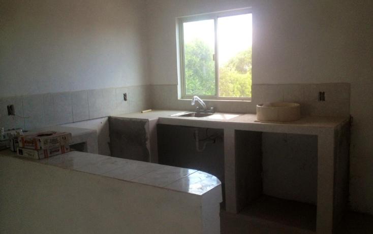 Foto de casa en venta en  , solidaridad voluntad y trabajo, tampico, tamaulipas, 1291013 No. 02