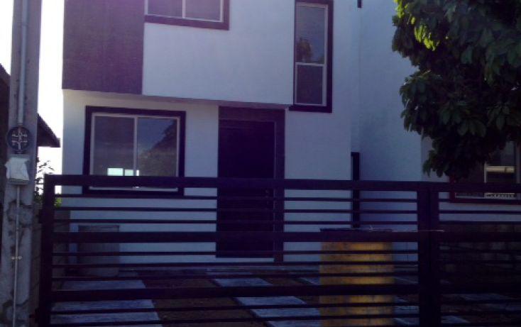 Foto de casa en venta en, solidaridad voluntad y trabajo, tampico, tamaulipas, 1291013 no 03