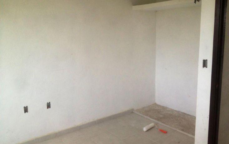 Foto de casa en venta en, solidaridad voluntad y trabajo, tampico, tamaulipas, 1291013 no 04