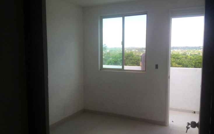 Foto de casa en venta en  , solidaridad voluntad y trabajo, tampico, tamaulipas, 1291013 No. 05