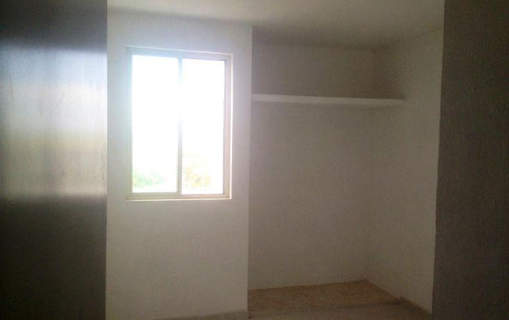 Foto de casa en venta en, solidaridad voluntad y trabajo, tampico, tamaulipas, 1291013 no 06