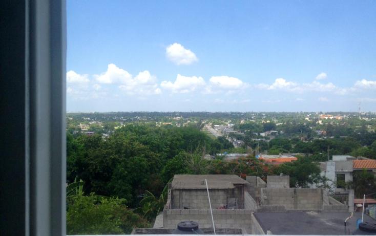 Foto de casa en venta en  , solidaridad voluntad y trabajo, tampico, tamaulipas, 1291013 No. 07