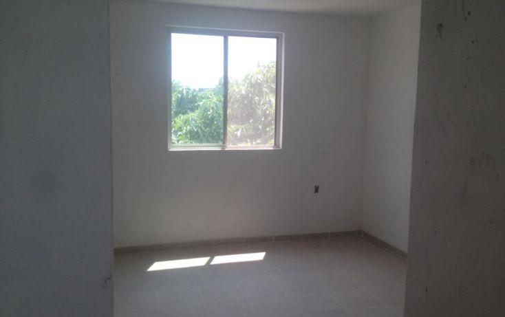 Foto de casa en venta en, solidaridad voluntad y trabajo, tampico, tamaulipas, 1291013 no 08