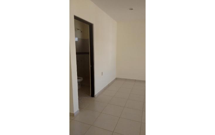 Foto de casa en venta en  , solidaridad voluntad y trabajo, tampico, tamaulipas, 1499427 No. 05