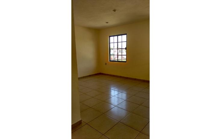 Foto de casa en venta en  , solidaridad voluntad y trabajo, tampico, tamaulipas, 1499427 No. 06