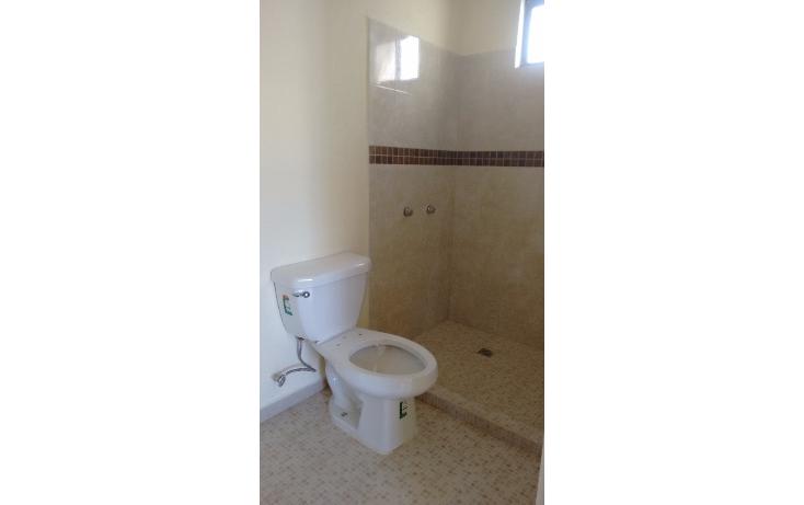 Foto de casa en venta en  , solidaridad voluntad y trabajo, tampico, tamaulipas, 1499427 No. 07