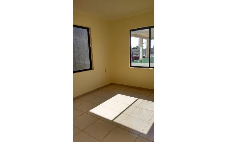 Foto de casa en venta en  , solidaridad voluntad y trabajo, tampico, tamaulipas, 1499427 No. 09