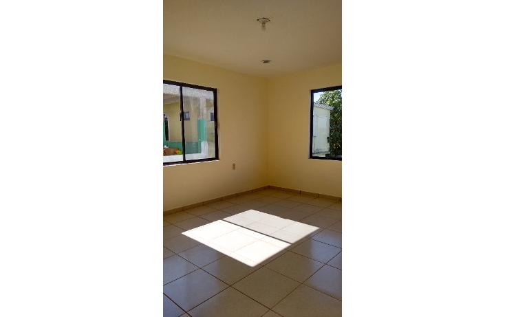 Foto de casa en venta en  , solidaridad voluntad y trabajo, tampico, tamaulipas, 1499427 No. 10