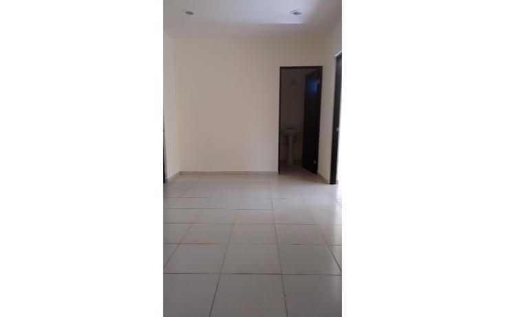 Foto de casa en venta en  , solidaridad voluntad y trabajo, tampico, tamaulipas, 1499427 No. 11