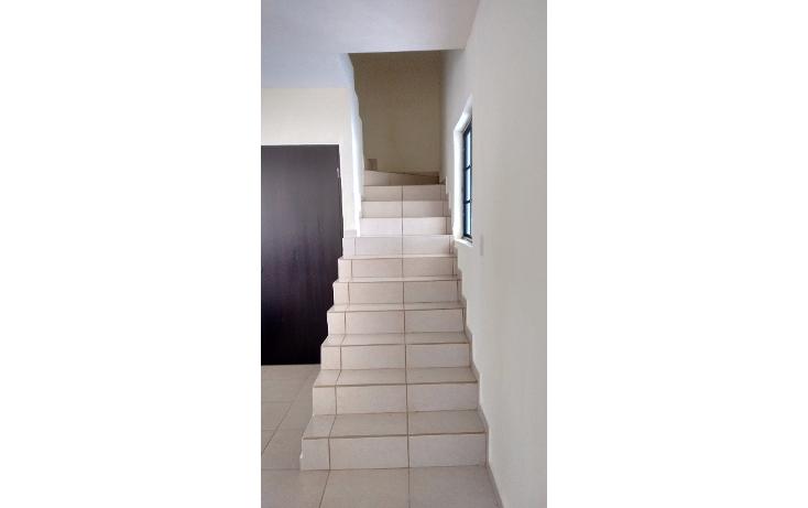 Foto de casa en venta en  , solidaridad voluntad y trabajo, tampico, tamaulipas, 1499427 No. 12