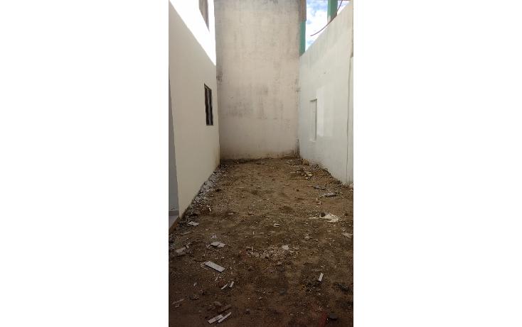 Foto de casa en venta en  , solidaridad voluntad y trabajo, tampico, tamaulipas, 1499427 No. 16