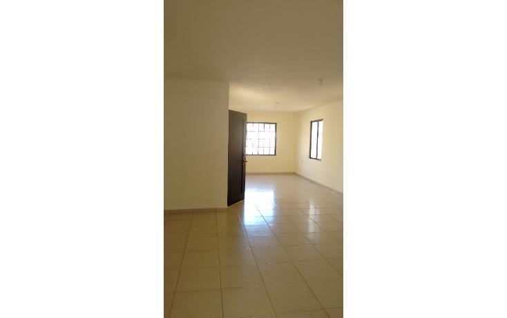 Foto de casa en venta en  , solidaridad voluntad y trabajo, tampico, tamaulipas, 1499427 No. 19