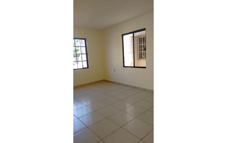 Foto de casa en venta en  , solidaridad voluntad y trabajo, tampico, tamaulipas, 1499427 No. 21