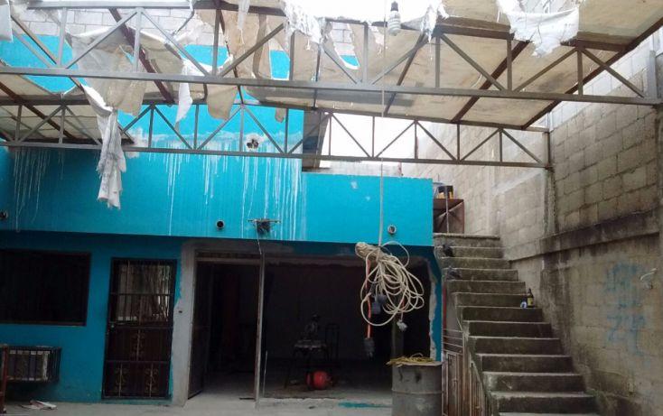 Foto de terreno habitacional en venta en, solidaridad voluntad y trabajo, tampico, tamaulipas, 1668496 no 01