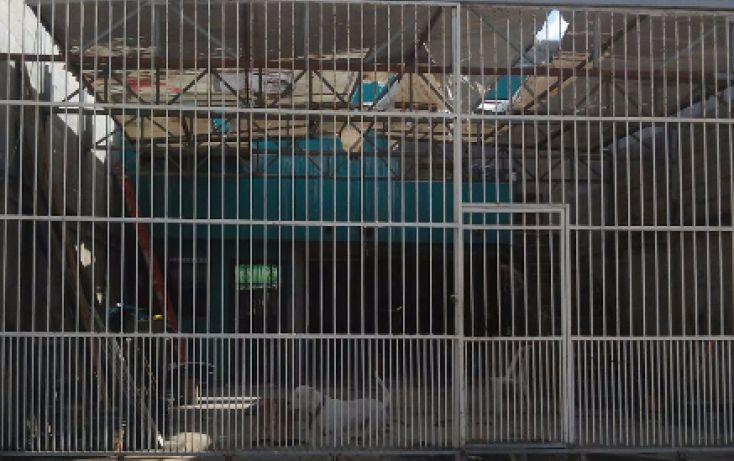 Foto de terreno habitacional en venta en, solidaridad voluntad y trabajo, tampico, tamaulipas, 1668496 no 02