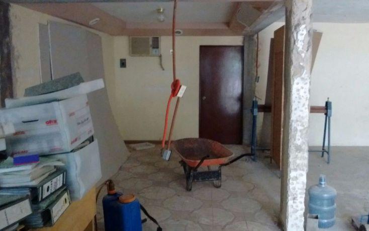 Foto de terreno habitacional en venta en, solidaridad voluntad y trabajo, tampico, tamaulipas, 1668496 no 04