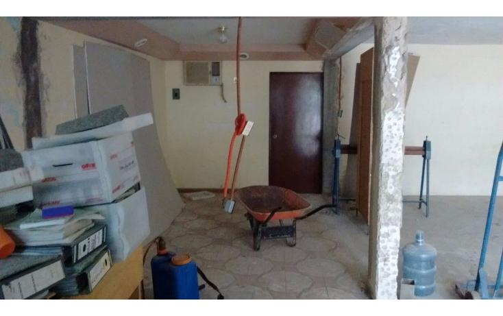 Foto de terreno habitacional en venta en  , solidaridad voluntad y trabajo, tampico, tamaulipas, 1668496 No. 04