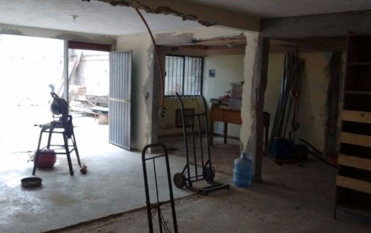 Foto de terreno habitacional en venta en, solidaridad voluntad y trabajo, tampico, tamaulipas, 1668496 no 05
