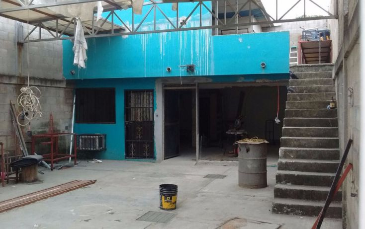 Foto de terreno habitacional en venta en, solidaridad voluntad y trabajo, tampico, tamaulipas, 1668496 no 06