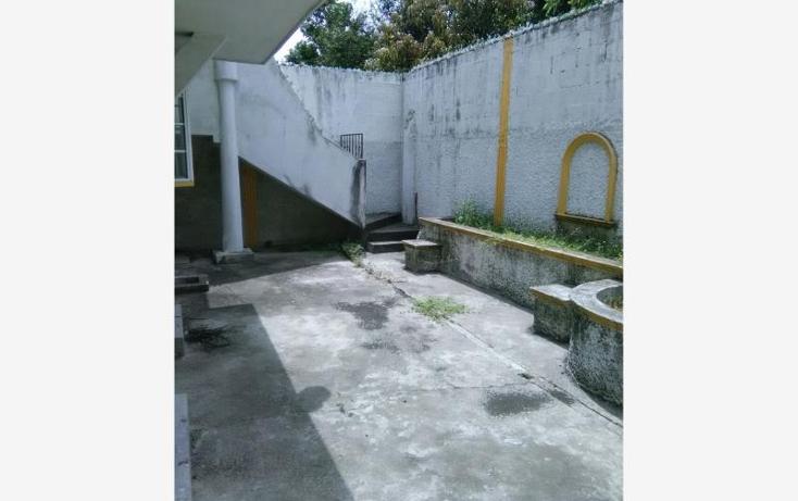 Foto de casa en venta en  , solidaridad voluntad y trabajo, tampico, tamaulipas, 1944972 No. 05