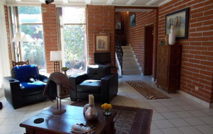 Foto de casa en venta en solimar, san carlos nuevo guaymas, guaymas, sonora, 1648592 no 03