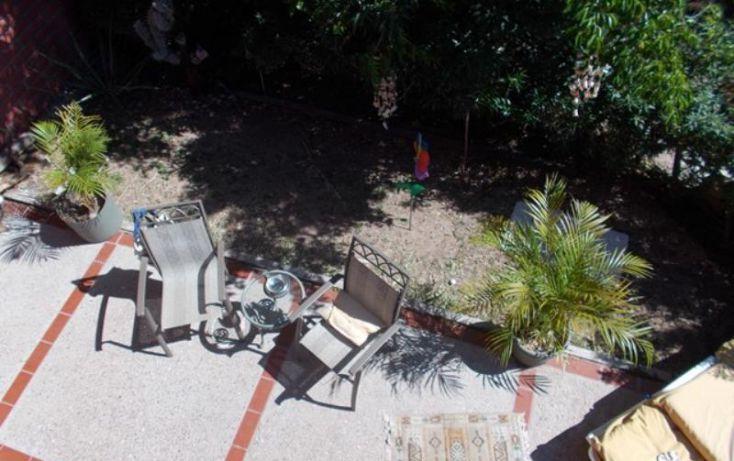 Foto de casa en venta en solimar, san carlos nuevo guaymas, guaymas, sonora, 1648592 no 07