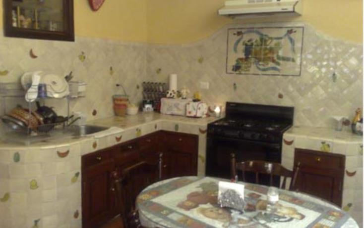 Foto de casa en venta en sollano 1, san miguel de allende centro, san miguel de allende, guanajuato, 679961 No. 09