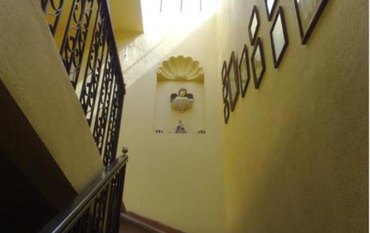 Foto de casa en venta en sollano 1, san miguel de allende centro, san miguel de allende, guanajuato, 679961 No. 10