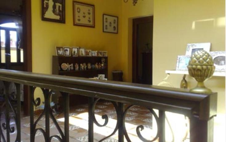 Foto de casa en venta en sollano 1, san miguel de allende centro, san miguel de allende, guanajuato, 679961 No. 13