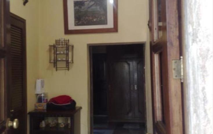 Foto de casa en venta en sollano 1, san miguel de allende centro, san miguel de allende, guanajuato, 679961 No. 19