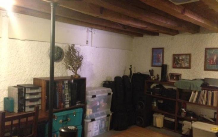 Foto de casa en venta en sollano 1, san miguel de allende centro, san miguel de allende, guanajuato, 698857 no 02